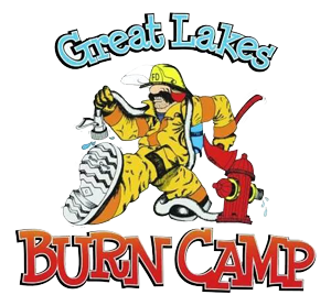 Great Lakes Burn Camp